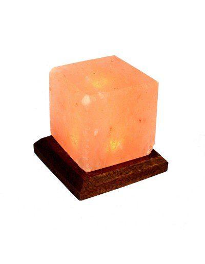 Online Himalayan Salt Lamp Square